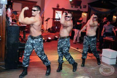 Don't STOP the Festival! У нас в гостях Шоу «Титанов», 27 сентября 2013 -  - 01