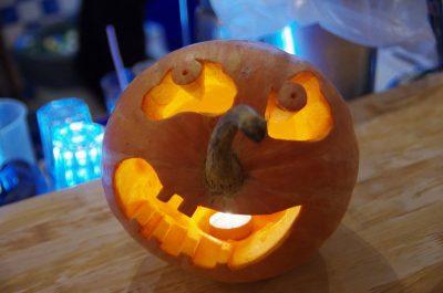 Halloween, 26 октября 2012 -  - 05