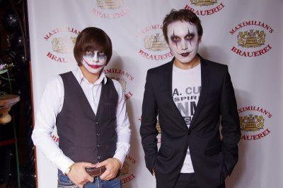 Halloween, 26 октября 2012 -  - 12