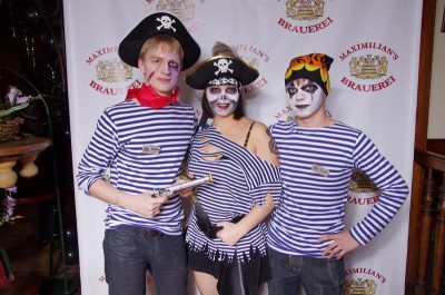 Halloween, 26 октября 2012 -  - 24