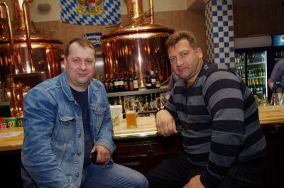 Игорь Саруханов, 20 апреля 2012 -  - 23