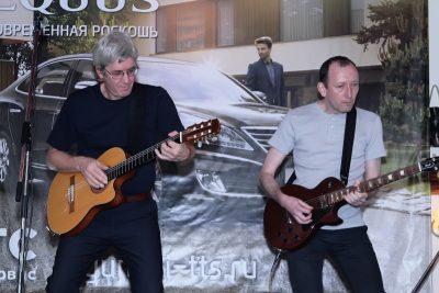 Константин Никольский, 30 ноября 2012 -  - 05