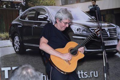 Константин Никольский, 30 ноября 2012 -  - 06