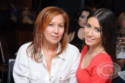 Маргарита Суханкина, 28 сентября 2013 -  - 05