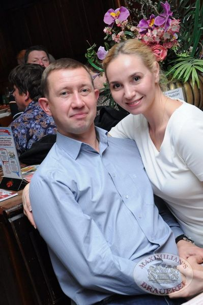 Маргарита Суханкина, 28 сентября 2013 -  - 07