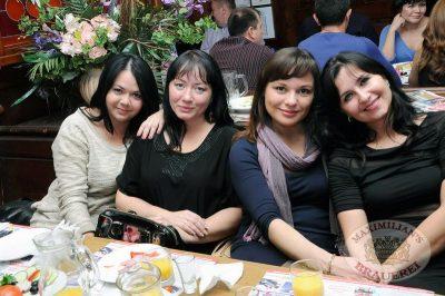 Маргарита Суханкина, 28 сентября 2013 -  - 10