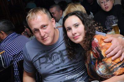 Маргарита Суханкина, 28 сентября 2013 -  - 12
