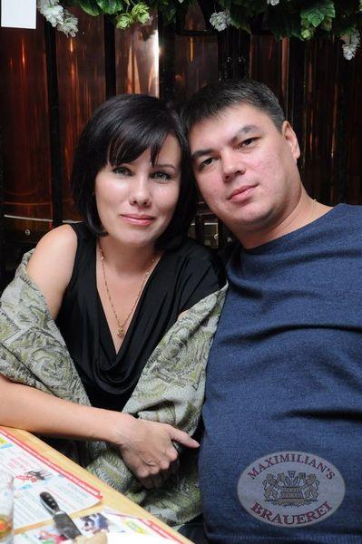 Маргарита Суханкина, 28 сентября 2013 -  - 13