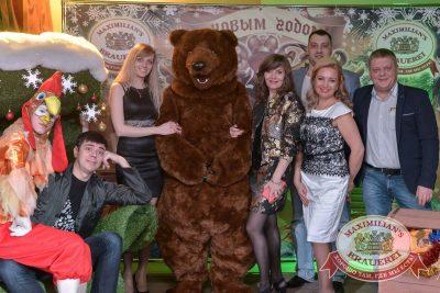 Новый год 2017: По-царски, 1 января 2017 -  - 20