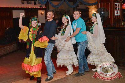 Октоберфест: Vostok Party, 25 сентября 2015 -  - 14