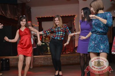 Октоберфест: Vostok Party, 25 сентября 2015 -  - 15
