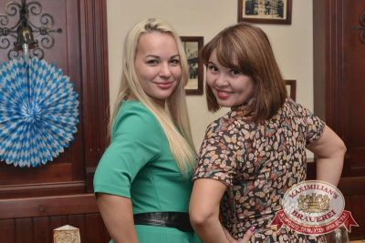 Октоберфест: Vostok Party, 25 сентября 2015 -  - 18