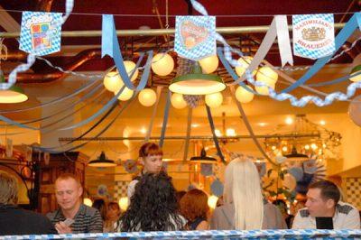 Oktoberfest 2010 -  - 04