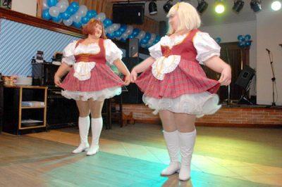 Oktoberfest 2010 -  - 09