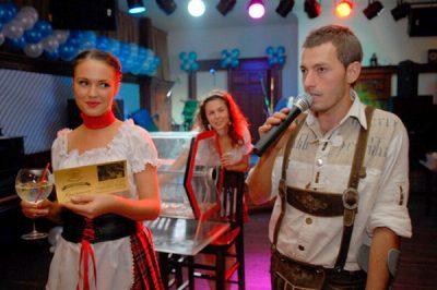 Oktoberfest 2010 -  - 17