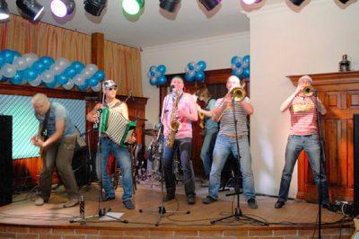 Oktoberfest 2010 -  - 26