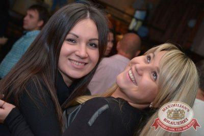 Закрытие 205-го фестиваля живого пива «Октоберфест-2015». Специальный гость: «Accordion Stars», 3 октября 2015 -  - 21