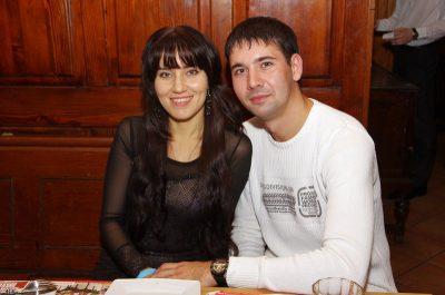 Октоберфест в «Максимилианс», 6 октября 2012 -  - 26