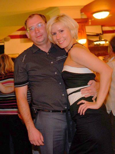 Год ресторану «Максимилианс» в Челнах, 11 июня 2010 -  - 16