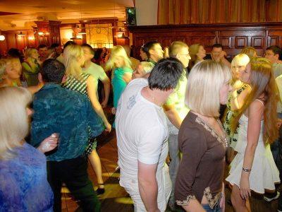 Год ресторану «Максимилианс» в Челнах, 11 июня 2010 -  - 27