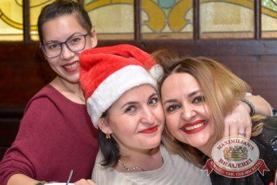 Похмельные вечеринки, 1 января 2018 -  - 30