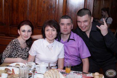 Владимир Захаров и группа «Рок-Острова», 8 марта 2013 -  - 19