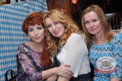 Владимир Захаров и группа «Рок-Острова», 8 марта 2014 -  - 13