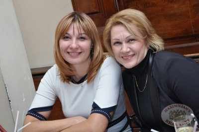 Сестры Зайцевы, 7 декабря 2013 -  - 04
