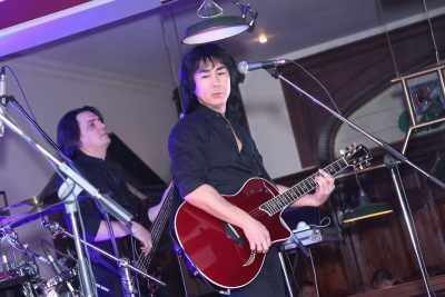 Группа «Виктор», 1 декабря 2012 -  - 01