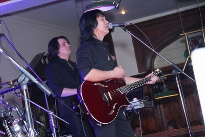 Группа «Виктор», 1 декабря 2012 -  - 02