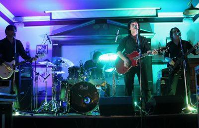 Группа «Виктор», 1 декабря 2012 -  - 03