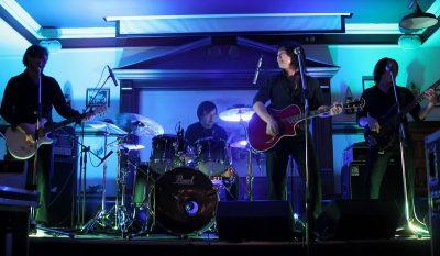 Группа «Виктор», 1 декабря 2012 -  - 04