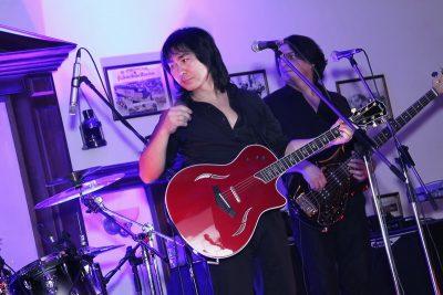 Группа «Виктор», 1 декабря 2012 -  - 05