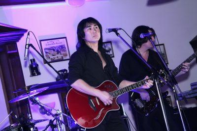 Группа «Виктор», 1 декабря 2012 -  - 06