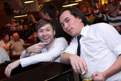 Группа «Виктор», 1 декабря 2012 -  - 08