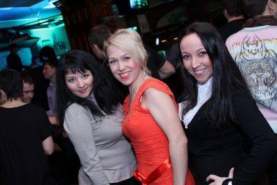 Группа «Виктор», 1 декабря 2012 -  - 11