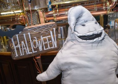 Halloween, 28октября2017