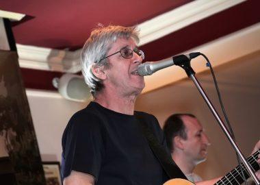 Константин Никольский, 30ноября2012