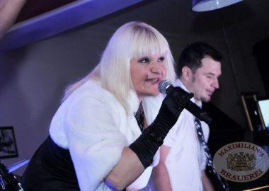 Маргарита Суханкина, 28сентября2013