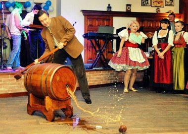 Oktoberfest2009