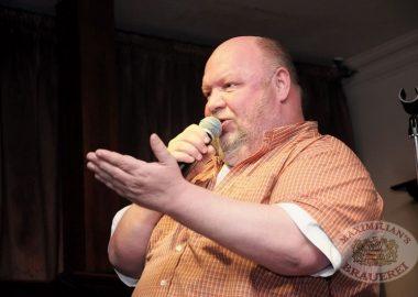 Сергей Крылов, 8ноября2013