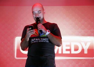 USBи Р.Юнусов, 24ноября2012