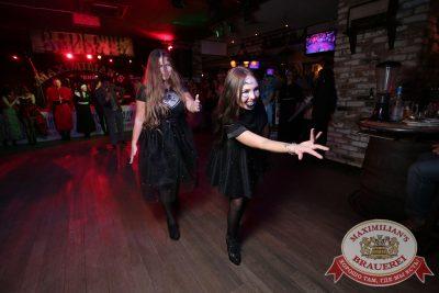 Halloween: второй день шабаша. Бал у Сатаны, 31 октября 2015 - Ресторан «Максимилианс» Екатеринбург - 14