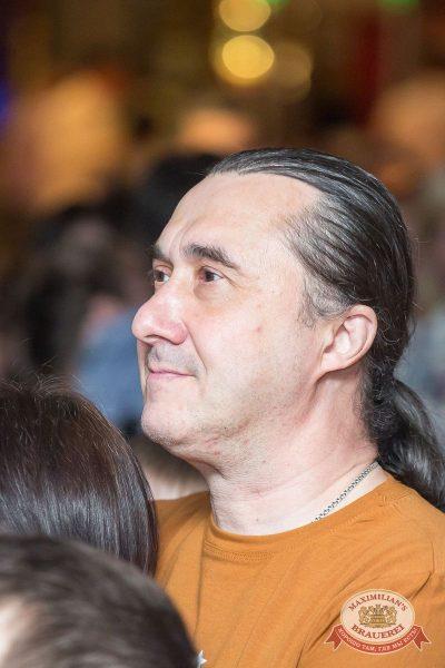 Константин Никольский, 26 мая 2016 - Ресторан «Максимилианс» Екатеринбург - 20