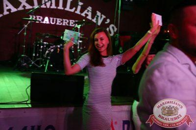 День ГИБДД, 2 июля 2016 - Ресторан «Максимилианс» Екатеринбург - 17