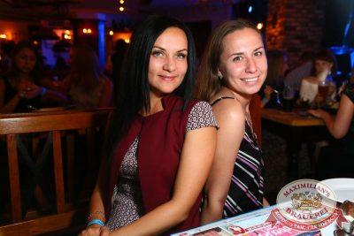 День строителя, 12 августа 2016 - Ресторан «Максимилианс» Екатеринбург - 24