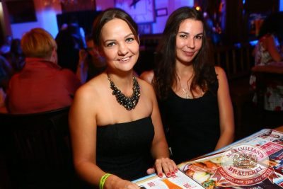 Plazma, 25 августа 2016 - Ресторан «Максимилианс» Екатеринбург - 25