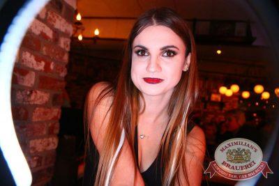 Halloween, 28 октября - Ресторан «Максимилианс» Екатеринбург - 32
