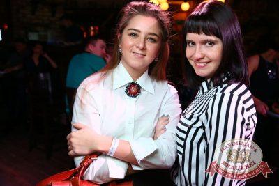 День рождения «Максимилианс»: нам 4 года! Специальный гость: Стас Костюшкин, 1 декабря 2016 - Ресторан «Максимилианс» Екатеринбург - 38