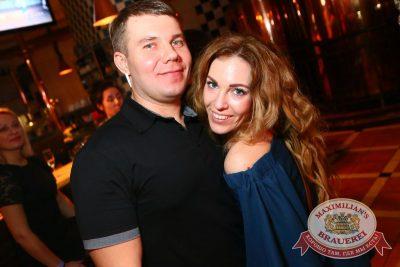 Похмельные вечеринки, 2 января 2017 - Ресторан «Максимилианс» Екатеринбург - 14